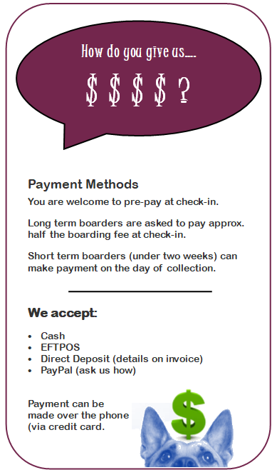 Capture payment b